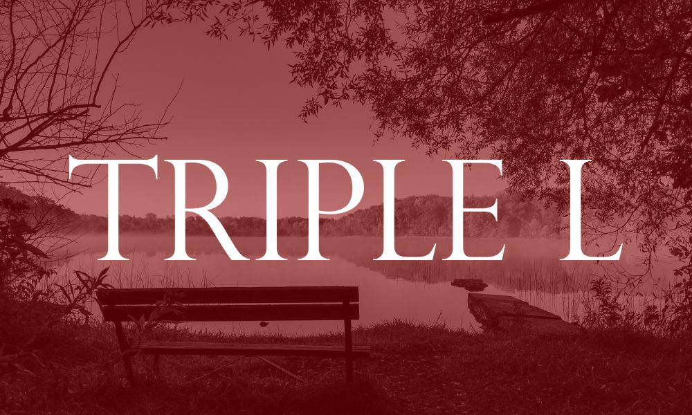Triple L Group